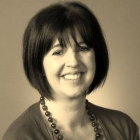 Anne Marie Crowley - Crowley Personal and Business Change