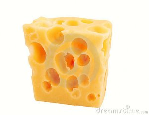 swiss-cheese-13827105