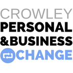 Crowley Personal and Business Change