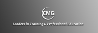 CMG.png