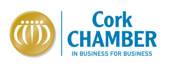 Cork-Chamber-of-Commerce