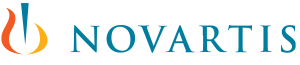 Novartis_logo_logotype