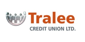 Tralee-Credit-Union