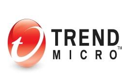 trend-micro