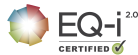 EQi certification