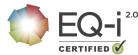 EQi certification