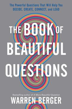 Book of beautiful Qs