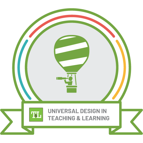 universal-design-in-teaching-and-learning